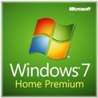 microsoft-windows-7-32-bit-64-bit-familial-professionnel-oem