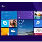 windows-8-installer-microsoft-soi-meme